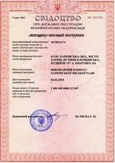 Licensed Private detective agency Volyn. Private detective agency in Volyn. Volyn detective, Detective Volyn.